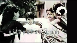 Video Vijay ChildHood life history download in MP3, 3GP, MP4, WEBM, AVI, FLV January 2017