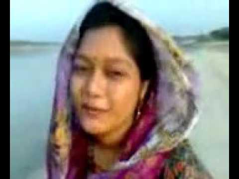 Download বাংলা সেক্স ভিডিও HD Mp4 3GP Video and MP3