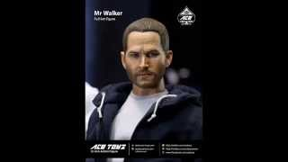 Nonton 1 6th Scale Ace Toyz Mr Walker At 004 Furious 7 Film Subtitle Indonesia Streaming Movie Download