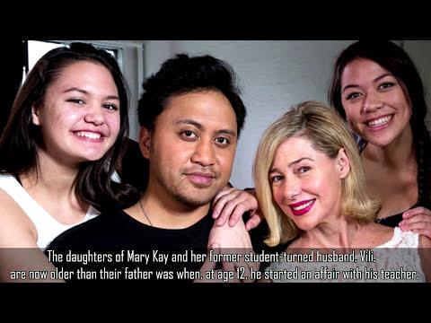 10 Awkward Families | Strange Families | Bizarre Family - Top List