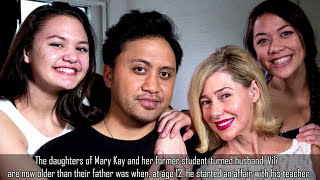 Families You Won't Believe Actually Exist ▻SUBSCRIBE - http://bit.ly/MyTopList ☆15 Most Awkward Celebrity Family ...