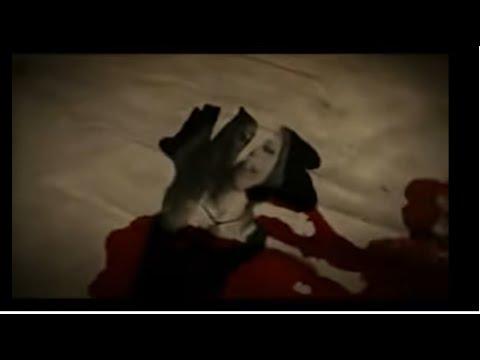 EQUILIBRIUM - Blut Im Auge online metal music video by EQUILIBRIUM