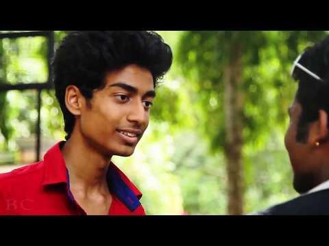 VaePraChaKka Malayalam Short film