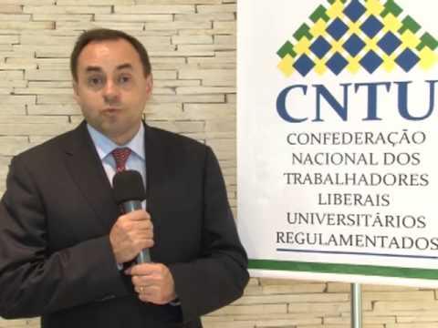 Francisco Carlos Paletta