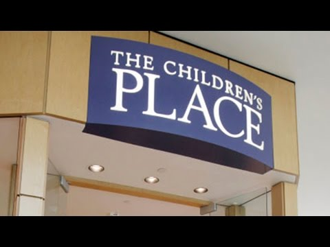 Children's Retailer Under Activist Pressure; Industrials Company Reviews Aircraft Unit