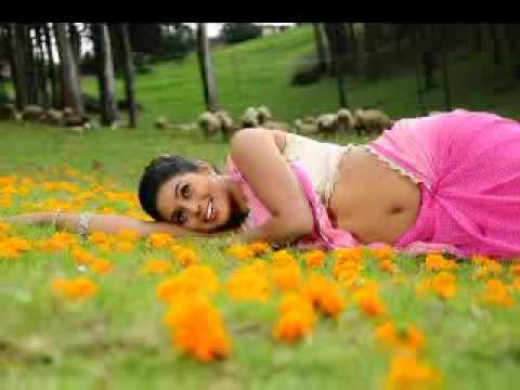 Tamil dub movie latest hot video