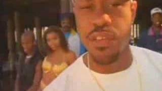 Gangstarr - DWYCK feat Nice and Smooth DvdRip