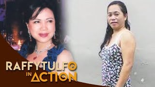 Video DATING BEAUTY QUEEN, MULING INIREKLAMO DAHIL AYAW PALABASIN ANG KASAMBAHAY MP3, 3GP, MP4, WEBM, AVI, FLV April 2018
