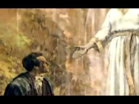 Biblia vs El Libro de Mormon 1/7