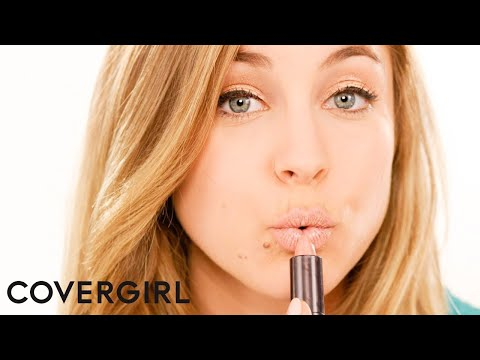 Cute Party Makeup Ideas | COVERGIRL