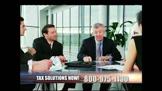 Tax Solutions Now