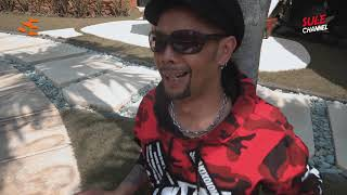Download Lagu Sule & Anton abox - IRAHA LEBARAN [HANA'ANG] Mp3