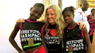 Nonton Freetown Fashpack  Up And Running In 2015 Film Subtitle Indonesia Streaming Movie Download
