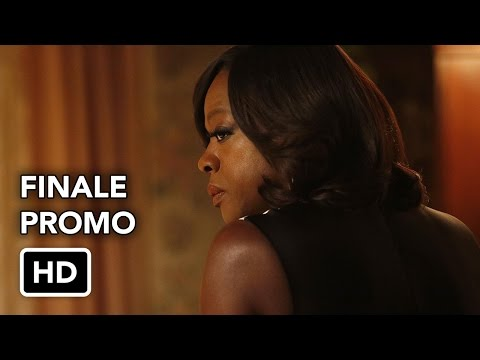 How to Get Away with Murder 2.15 (Preview)