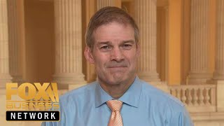 Jim Jordan: My questions will be directed to Mueller, not Zebley
