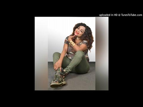 Melancia de Moz - Na Guira (Audio)