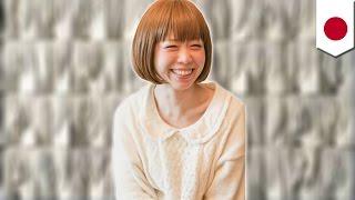女性器の3Dデータを頒布したろくでなし子さんが抗告で釈放(ニュース)