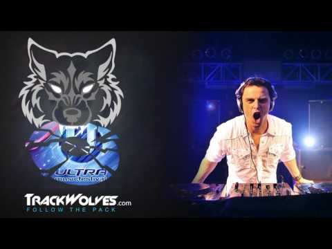 Video Markus Schulz - Live @ ASOT 700 Festival, Ultra Music Festival 2015 (Miami) - 29.03.2015 download in MP3, 3GP, MP4, WEBM, AVI, FLV January 2017