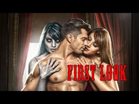 Video 'Alone': Watch Bipasha's scary & sexy look download in MP3, 3GP, MP4, WEBM, AVI, FLV January 2017