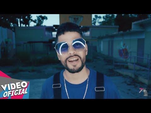 Bengie ft. Kenix B - Amiga (Video Oficial) ★Estreno★ | REGGAETON CRISTIANO 2018