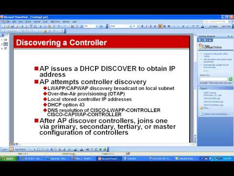 how to check dhcp discover