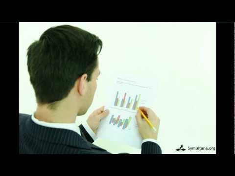 Anioły Biznesu - w co i jak inwestują? odc. 2