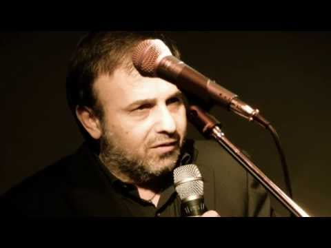 Gaetano Riccobono - You don't know what love is