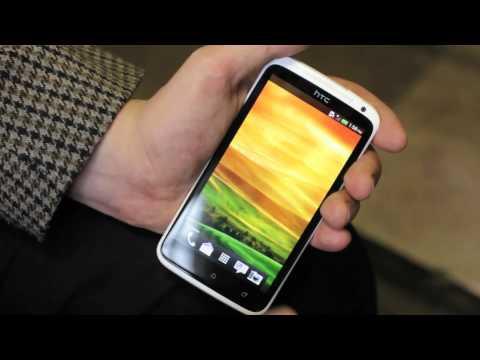 Komórkomania TV: HTC One, hands-on
