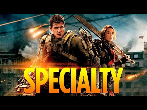 Action Movie 2020   SPECIALTY   Best Action Movies Full Length Hollywood