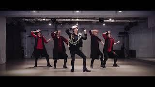 Video 【ATY×芝健×まりん×いりぽん】KILLER B 踊ってみた【オリジナル振付】 MP3, 3GP, MP4, WEBM, AVI, FLV Mei 2018