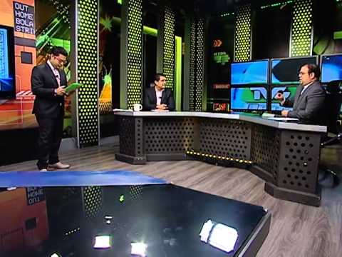 AL West - http://www.tvcnetworks.mx/canales/tvc-deportes.aspx http://www.facebook.com/tvcdeportes http://www.twitter.com/tvcdeportes.