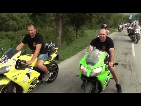 Moto skup Bratunac
