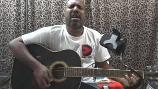 Yeshu Masih Cover, Guitar Chords, Hindi Christian Worship Song...