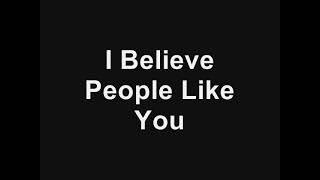Drake - Fall For Your Type (Lyrics)