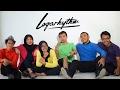 Logarhythm - Cheap Thrills, Rockabye, Shape Of You (sia, Clean Bandit, Ed Sheeran) (a Capella)
