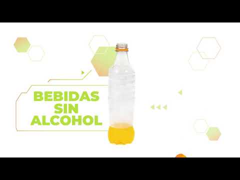 Seguridad Vial: Alcohol Cero