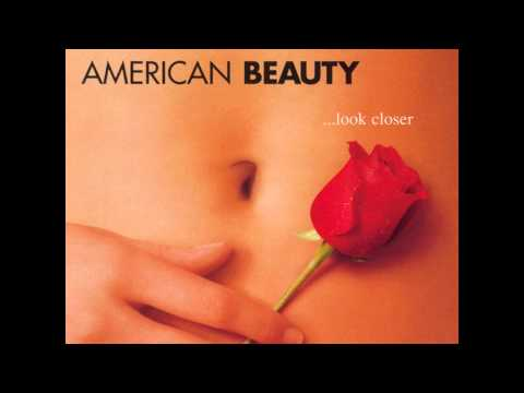 American Beauty Soundtrack HD