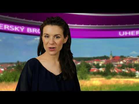 TVS: Uherský Brod 5. 1. 2018