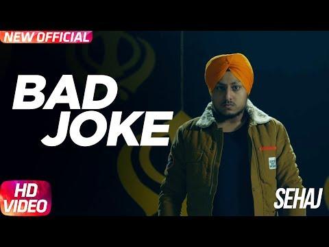 Bad Joke Songs mp3 download and Lyrics