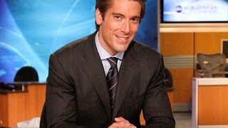 5 Things You Don't Know About David Muir