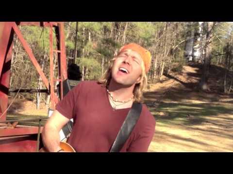 Shane Prather – Oilfield Trash