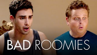Nonton Bad Roomies   Official Trailer   Out Now On Itunes Vod Film Subtitle Indonesia Streaming Movie Download