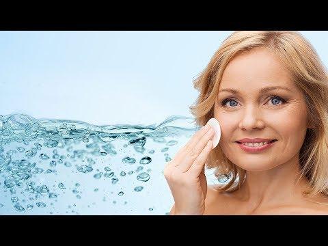 Mizellen-Waschcremes: Porentiefe Reinigung mit Krebsg ...