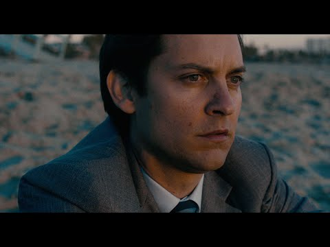 Pawn Sacrifice (Trailer)
