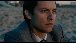 Nonton Pawn Sacrifice   Official Hd Trailer Film Subtitle Indonesia Streaming Movie Download