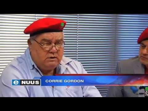 """""""Hoekom ons die EFF ondersteun"""" / """"Why we support the EFF"""""""