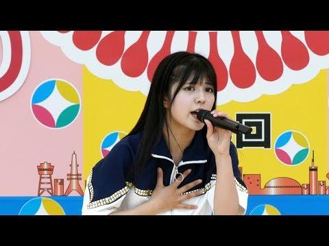 【4K60p】CROWN POP どんたくミナトLIVE  港まつり港本舞台 20190504