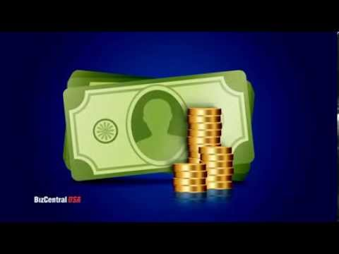 Accounting and Bookkeeping Made Easy | BizCentral USA