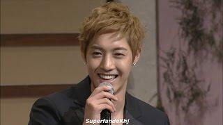 Download Video [DVD] Kim Hyun Joong 김현중 Playful Kiss Fan Meeting In Tokyo MP3 3GP MP4