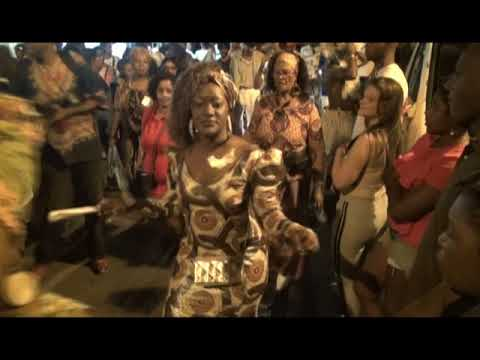 carnaval  guadeloupe  2018  mardi   gras  a  pointe  a  pitre